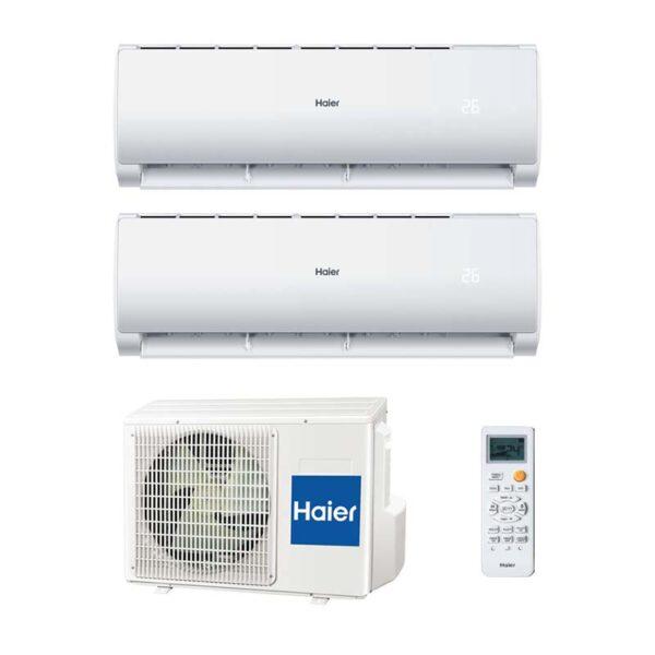 haier-climatizzatore-inverter-dual-split-geos-+-plus-9+12-9000+12000-btu-classe-a++-2u50meffra-wi-fi-integrato