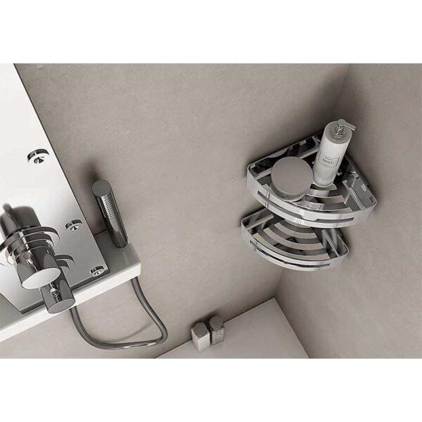 inda-angolare-portaoggetti-doccia-sganciabile-in-acciao-inox-accessori-arredo-bagno
