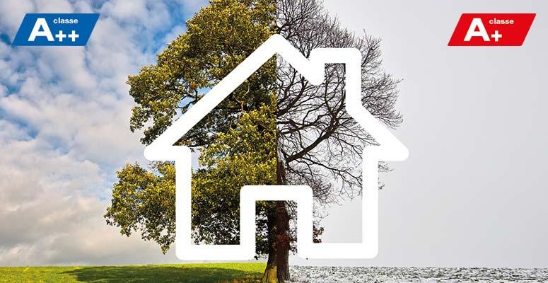 mitsubishi-climatizzatori-efficienza-energetica-msz-hr
