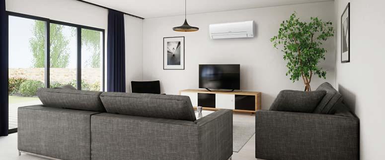 mitsubishi-climatizzatori-msz-hr-linea-smart-dimensioni-compatte
