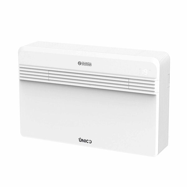 olimpia-splendid-climatizzatore-inverter-monoblocco-unico-30-hp-eva-gas-r32-vista-laterale