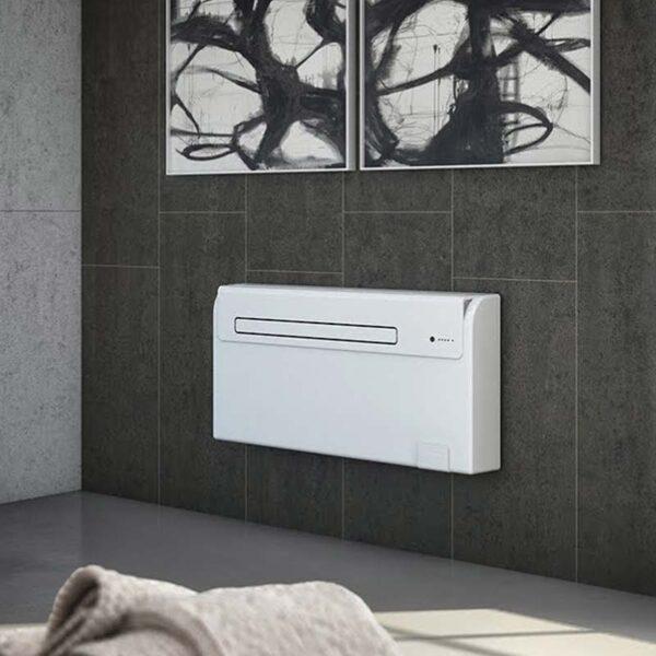 olimpia-splendid-climatizzatore-inverter-monoblocco-unico-air-20-hp-eva-gas-r32-vista-laterale