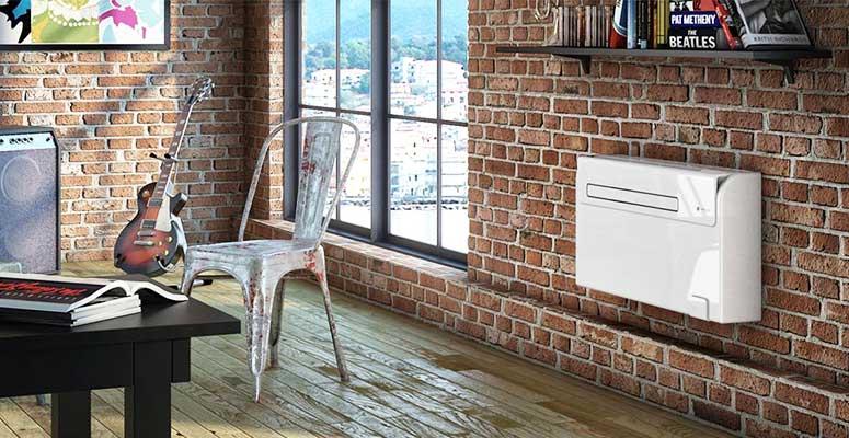 olimpia-splendid-climatizzatore-inverter-monoblocco-unico-air-20-hp-eva-gas-r32-vista-laterale-installazione-1