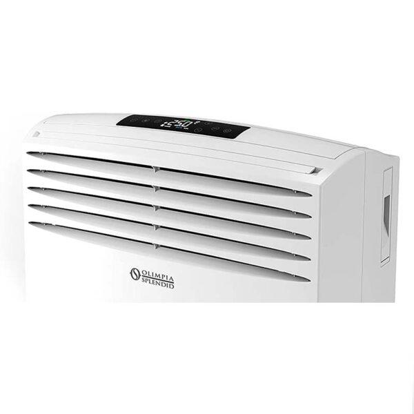 olimpia-splendid-climatizzatore-monoblocco-unico-easy-s1-sf-solo-freddo-gas-r410a-display-touch-screen