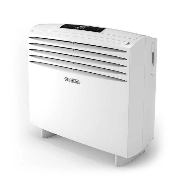 olimpia-splendid-climatizzatore-monoblocco-unico-easy-s1-sf-solo-freddo-gas-r410a-vista-laterale-1