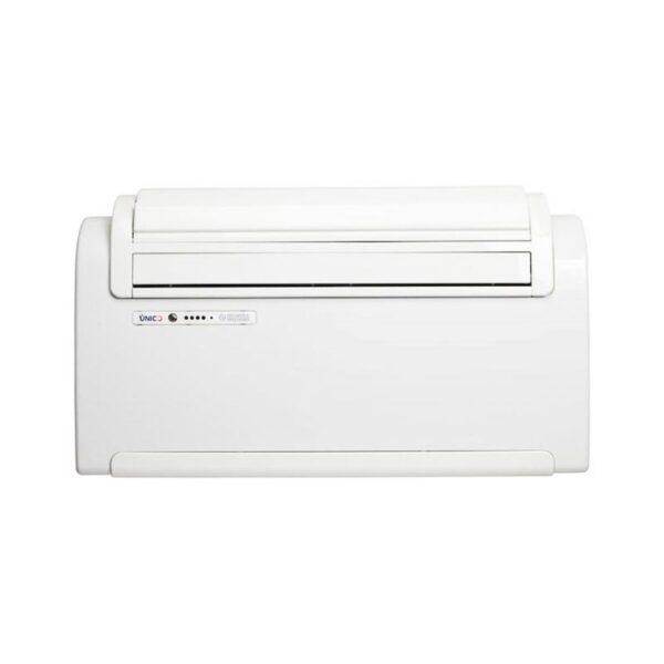 olimpia-splendid-climatizzatore-monoblocco-unico-smart-12-sf-on-off-solo-freddo-gas-r410a-vista-frontale