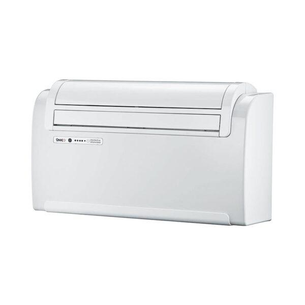 olimpia-splendid-climatizzatore-monoblocco-unico-smart-12-sf-on-off-solo-freddo-gas-r410a-vista-laterale