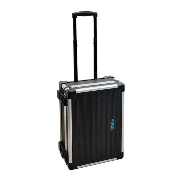 gt-line-flash-wh-2-pel-valigia-trolley-porta-utensili-in-abs-chiusa
