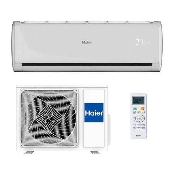haier-climatizzatore-condizionatore-inverter-12000-btu-classe-a++-tundra-plus-r32-wi-fi-integrato