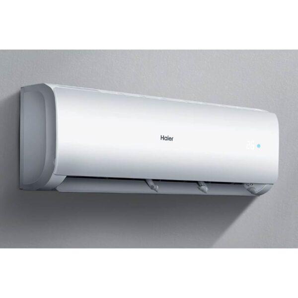 haier-climatizzatore-condizionatore-inverter-tundra-plus-r32-wi-fi-integrato