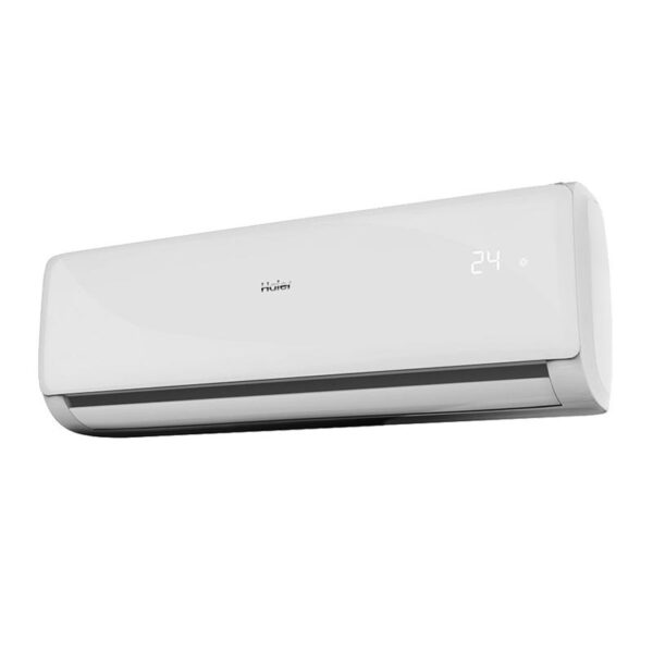 haier-split-unità-interna-climatizzatore-condizionatore-inverter-9000-btu-classe-a++-tundra-plus-r32-wi-fi-integrato-vista-laterale