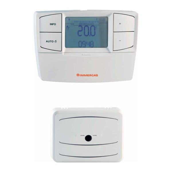 immergas-cronotermostato-modulante-wireless-senza-fili-car-v2-3021623