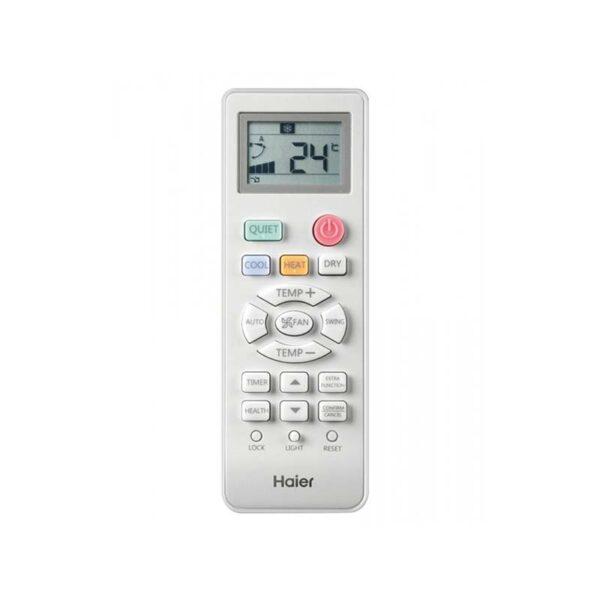 telecomando-climatizzatore-haier-geos-plus-wifi
