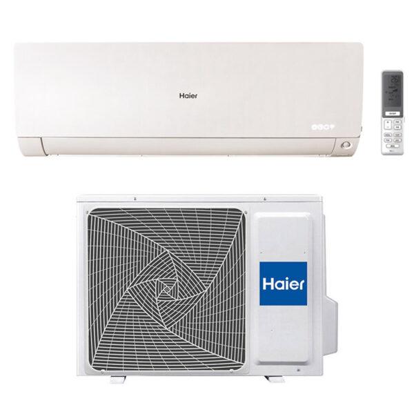 haier-climatizzatore-condizionatore-inverter-12000-btu-classe-a+++-flexis-plus-bianco-gas-r32-wi-fi-integrato