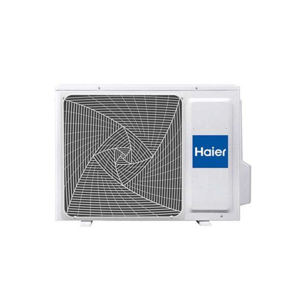 haier-motore-unità-esterna-climatizzatore-condizionatore-inverter-12000-btu-classe-a+++-flexis-plus