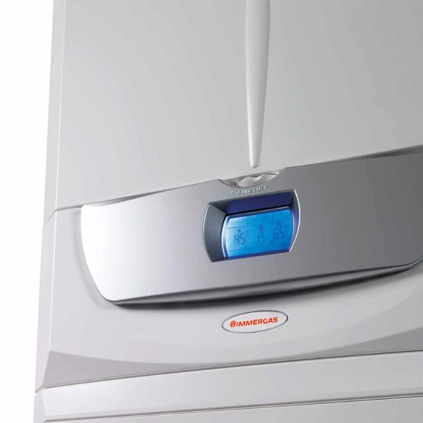 immergas-caldaia-a-condensazione-victrix-superior-26-erp-display