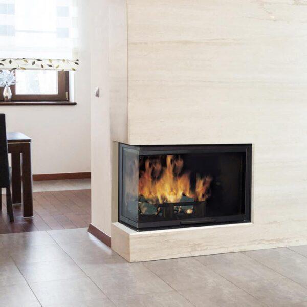 edilkamin-termocamino-a-legna-acquatondo-29-lato-vetrato-29-kw-installazione-ambiente