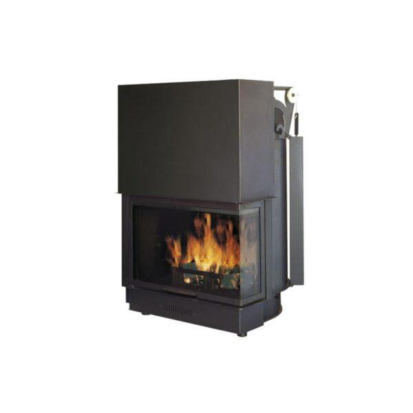 edilkamin-termocamino-a-legna-acquatondo-29-lato-vetrato-29-kw-riscaldamento-e-acqua-calda-sanitaria