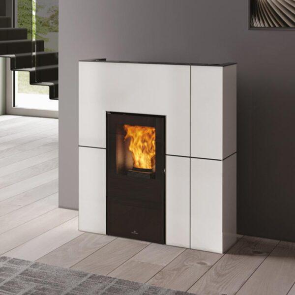 edilkamin-termostufa-a-pellet-blade-h-15-acciaio-bianco-opaco