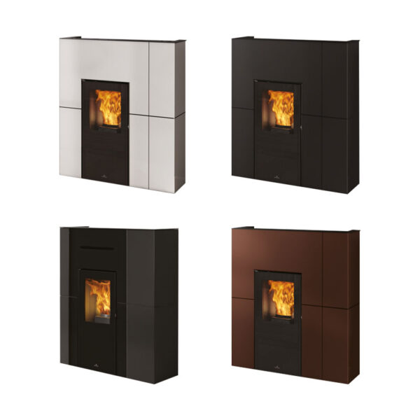 edilkamin-termostufa-a-pellet-blade-h-15-classe-a++-wifi-integrato-acciaio-vari-colori