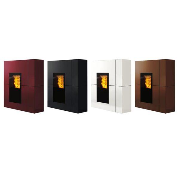 edilkamin-termostufa-a-pellet-blade-h-18-classe-a++-acciaio-vari-colori