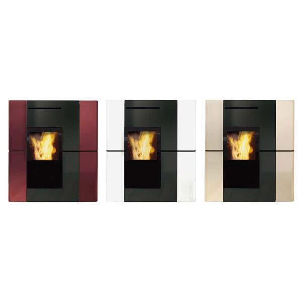 edilkamin-termostufa-a-pellet-blade-h-22-classe-a++-ceramica-vari-colori