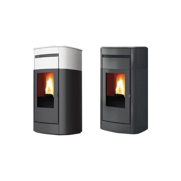 edilkamin-termostufa-a-pellet-vyda-h-18-classe-a++-ceramica-vari-colori