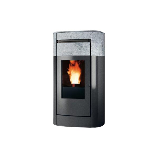 edilkamin-termostufa-a-pellet-vyda-h-18-classe-a++-pietra-ollare