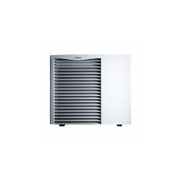 vaillant-pompa-di-calore-aria-acqua-arotherm-8-kw-vwl-85-3-230-v-vista-frotale