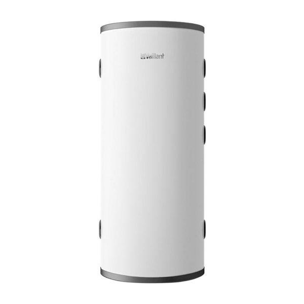 vaillant-puffer-accumulo-inerziale-vp-rw-45-2-b-per-sistemi-arotherm-capacità-45-litri