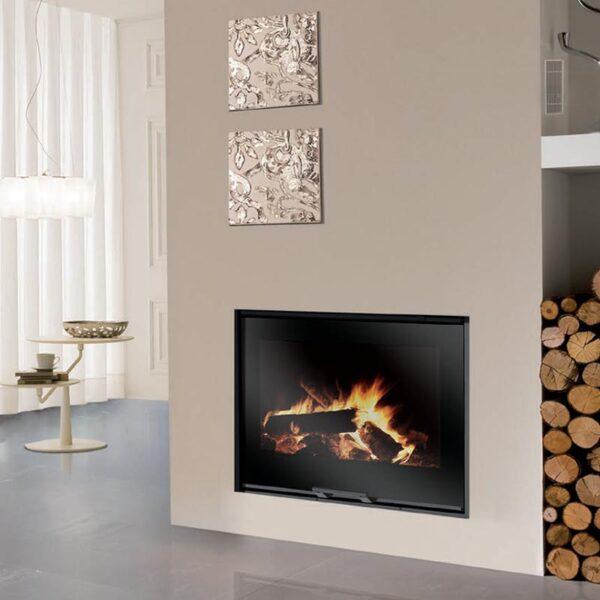 edilkamin-termocamino-a-legna-h2oceano-28-installazione-ambiente