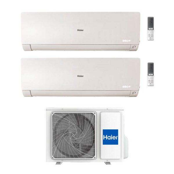 haier-climatizzatore-inverter-dual-9000+9000-9+9-classe-a++-flexis-plus-wifi-iintegrato-2u50s2sm1fa