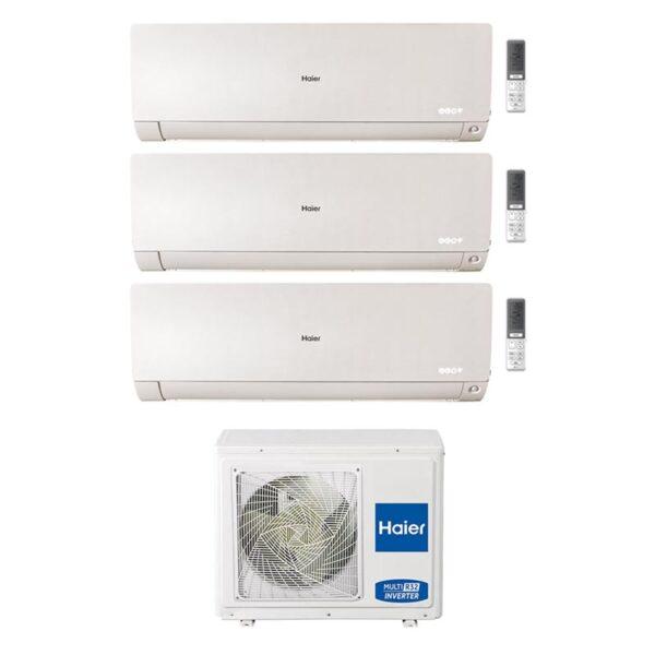 haier-climatizzatore-inverter-trial-9000+9000+12000-9+9+12-classe-a++-flexis-plus-wifi-iintegrato-3U70S2SR3FA